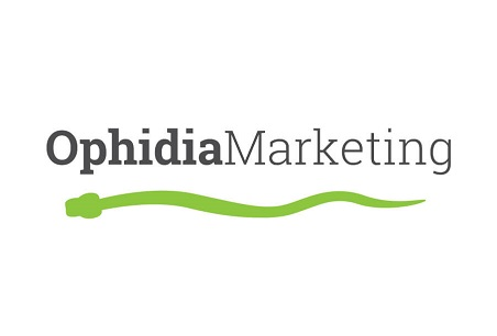 Ophidia Marketing